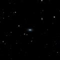 NGC 2800