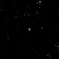 NGC 161