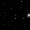 NGC 2814