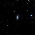 NGC 2823