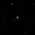 NGC 162