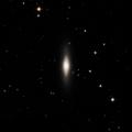 NGC 2826
