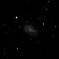 NGC 2829