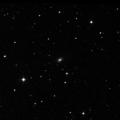 NGC 2833