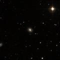 NGC 2834