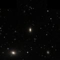 NGC 2839