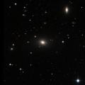 NGC 2840