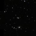 NGC 2848