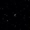 NGC 2850