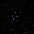 NGC 2851