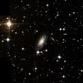 NGC 2852