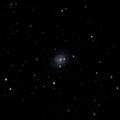 NGC 2853