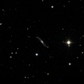 NGC 2854
