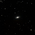 NGC 2855