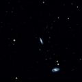 NGC 165