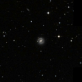 NGC 2860