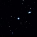 NGC 166