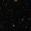 NGC 2867