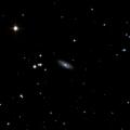 NGC 2877