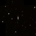 NGC 2880