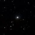 NGC 2881