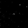 NGC 2889