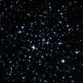NGC 168
