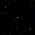 NGC 2894