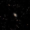NGC 2898