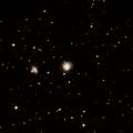 NGC 2900
