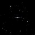 NGC 2904