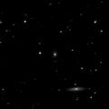NGC 2905