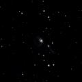 NGC 2906