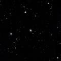 NGC 2908