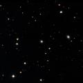 NGC 2909