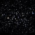 NGC 2911