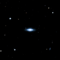 NGC 170
