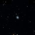 NGC 2912