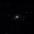 NGC 2913
