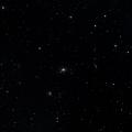 NGC 2914
