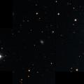 NGC 2920
