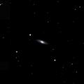 NGC 2921