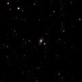 NGC 172