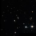 NGC 2926