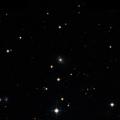 NGC 2930