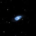NGC 173