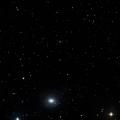 NGC 2937