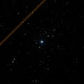 NGC 2951