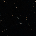 NGC 2954