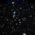 NGC 2956